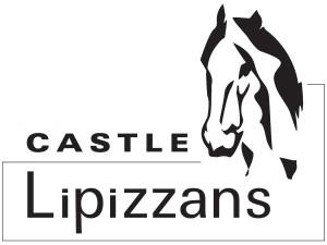 Castle Lipizzans